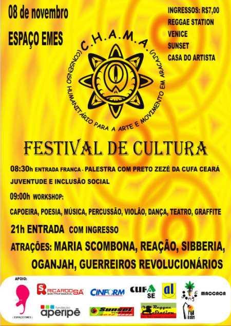 cartaz-chama-festival-foto1