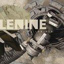 lenine-labiata