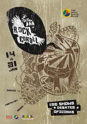 rock-cordel2009