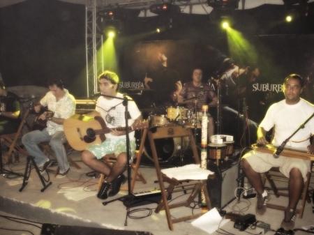 sunway02-blog