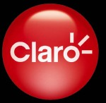 logo_claro1