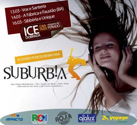suburbia-16_03