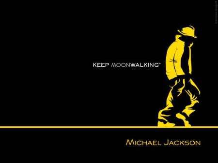 keep-moonwalking-jb